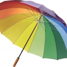 n_esernyő