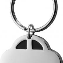 n_tárca-kulcstartó